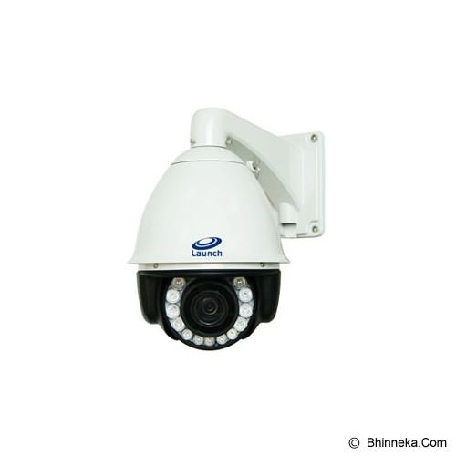 LAUNCH IP Camera [LC5206E7-H3R] - Ip Camera